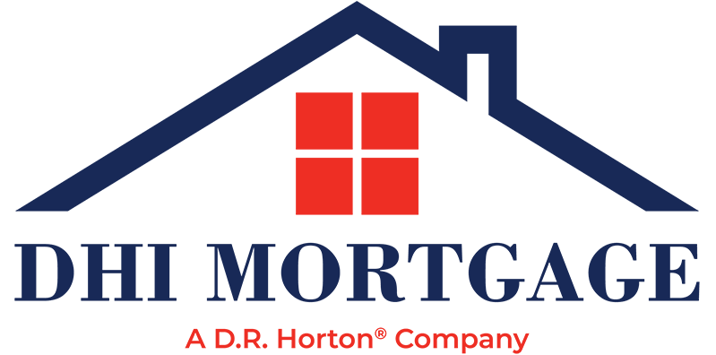DHI Mortgage - A D.R. Horton Company