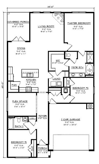 Image Result For Dr Horton Homes Mobile Al