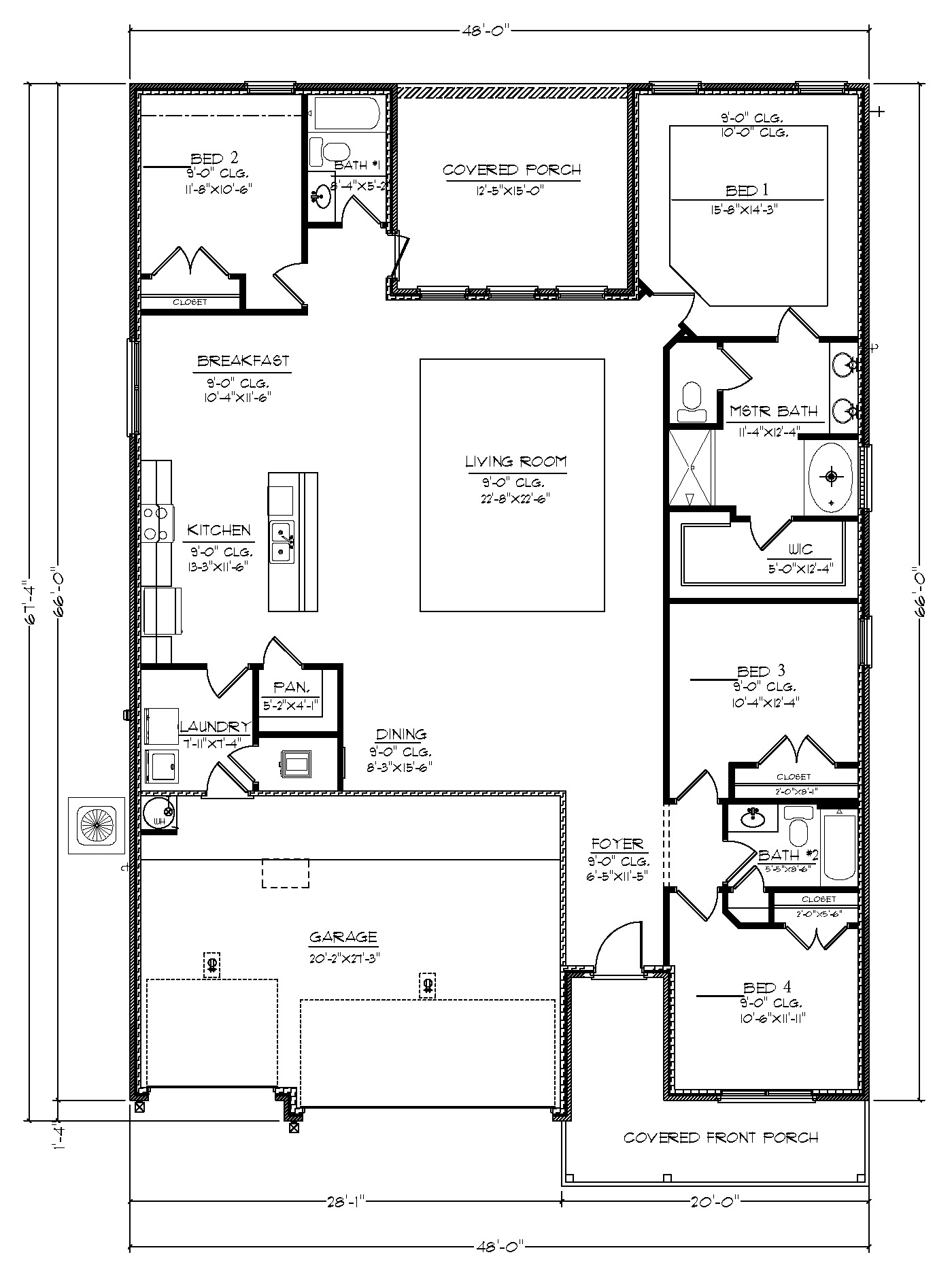 New Homes In Chapel Creek Mobile Al D R Horton