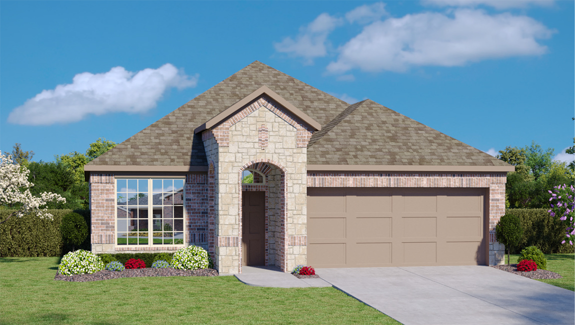 Plan 1940  Ranch Home Plan on 1940s building plans, 1940s house plans, 1940s apartment plans, 1940s home, 1940s farmhouse plans,