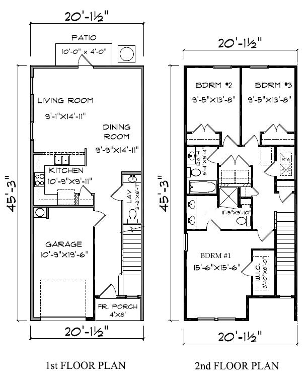 New Homes In Sandhill Pines Santa Rosa Beach Fl D R Horton
