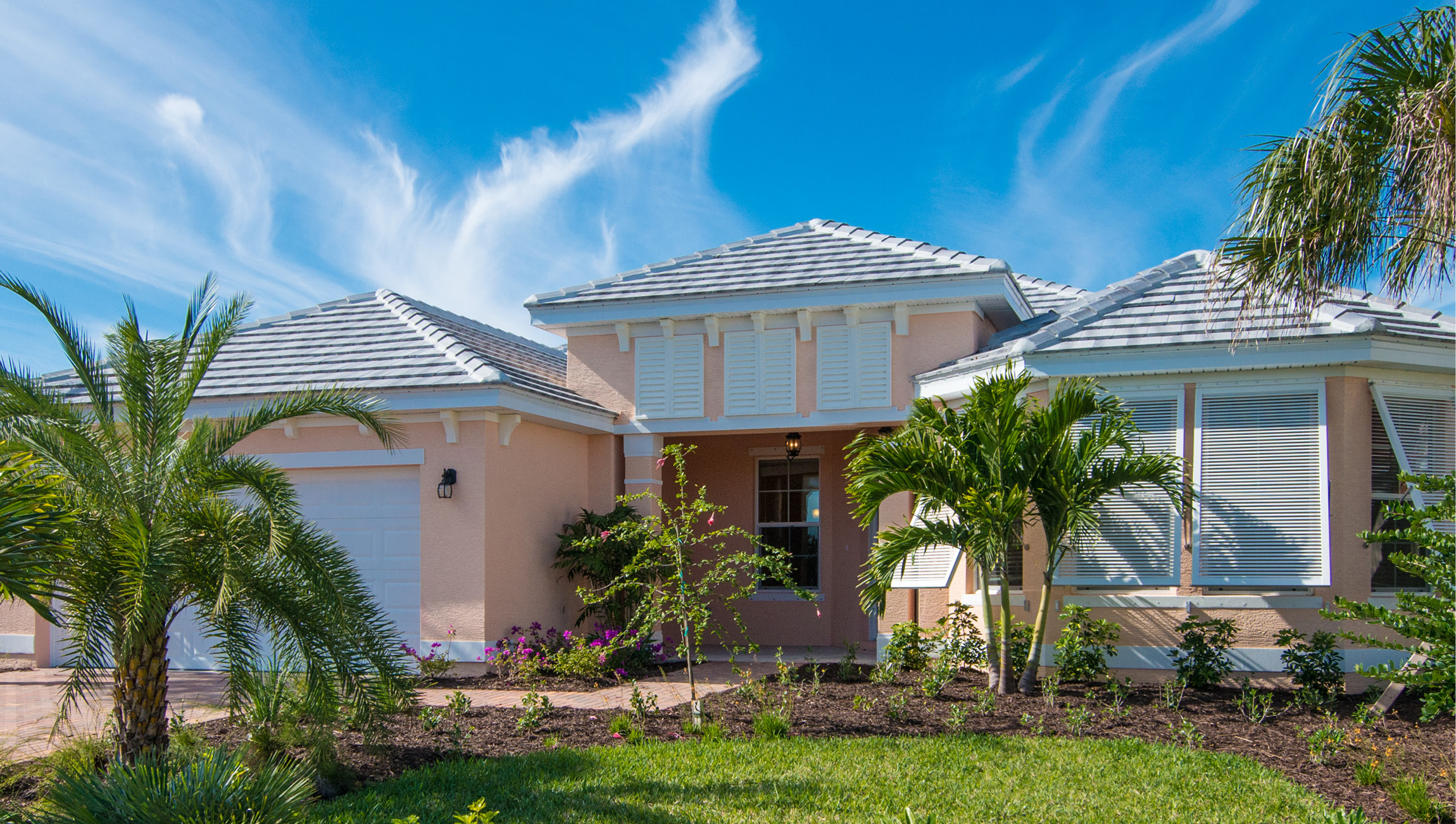 Stupendous New Homes In The Antilles Vero Beach Florida D R Horton Download Free Architecture Designs Rallybritishbridgeorg