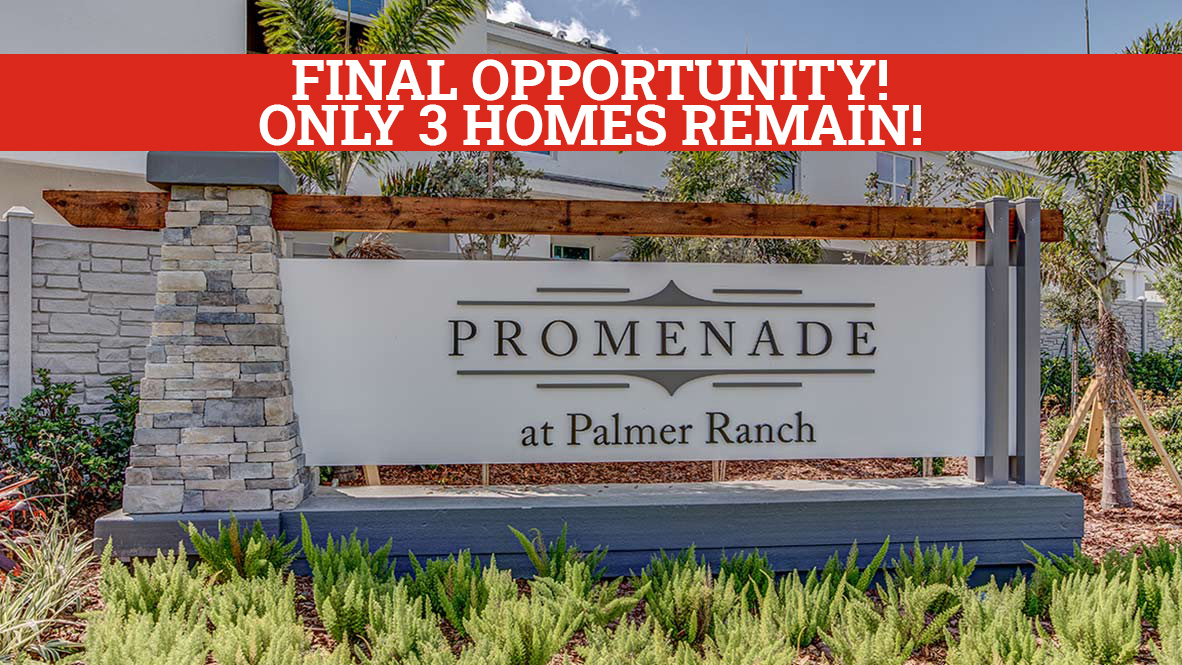 Promenade on Palmer Ranch