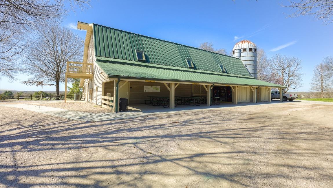 New Homes in Villages at Skybrook | Concord, North Carolina