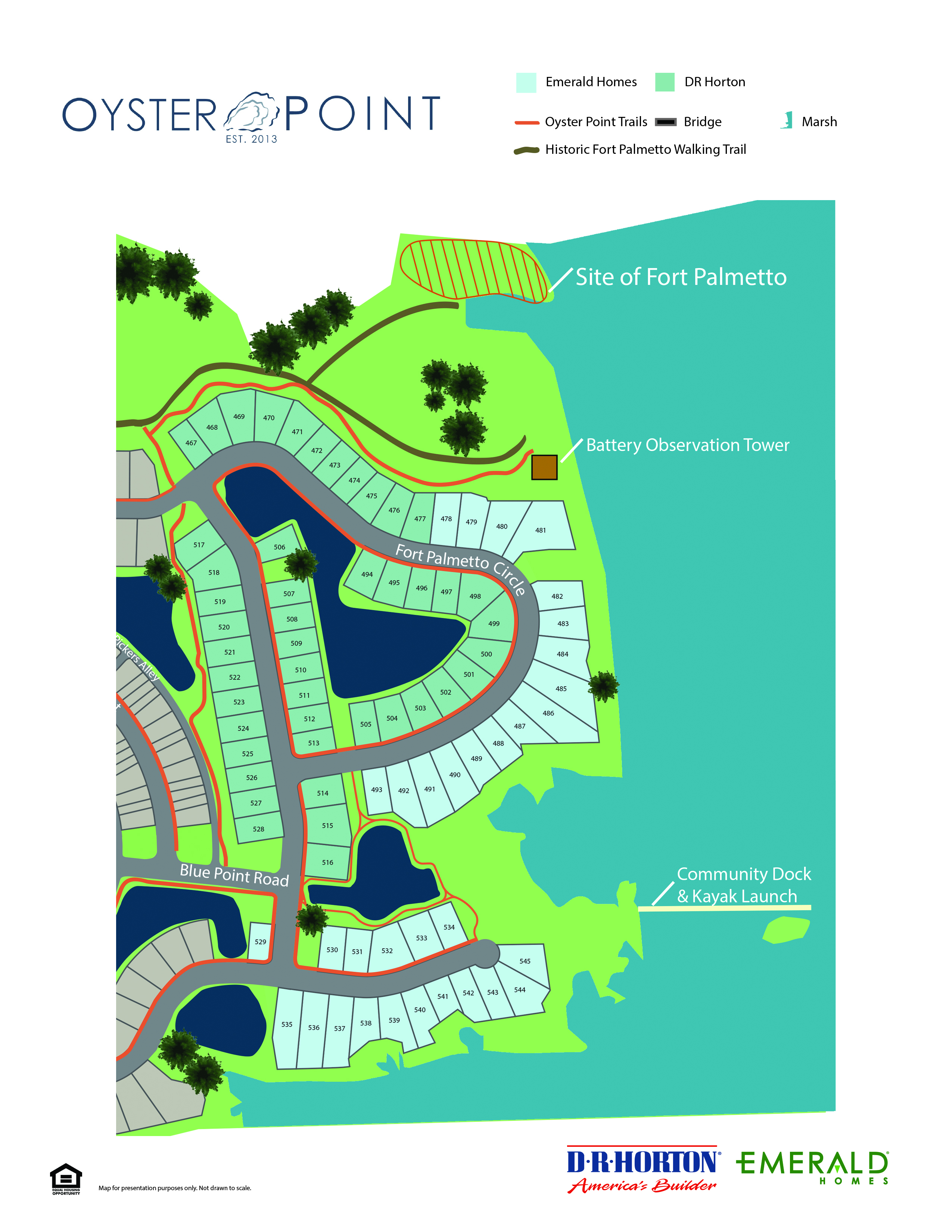 Mount Pleasant Sc Zip Code Map.New Homes In Oyster Point Mount Pleasant South Carolina D R Horton