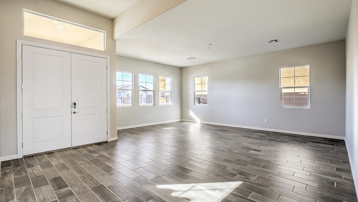 New Homes in Emerald-Estates-at-Elkhorn-Ridge-1 | Las Vegas, NV | Emerald