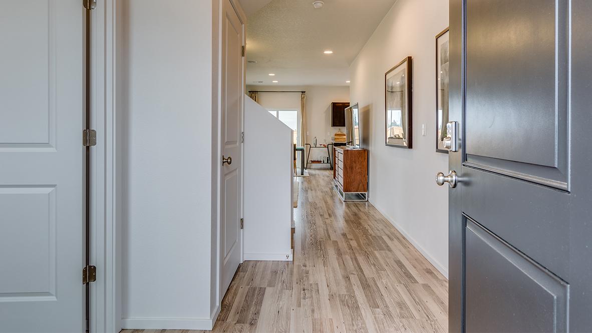 New Homes in Northstar | Salem, Oregon | D.R. Horton on