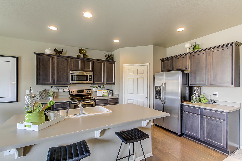 Dr Horton Kitchen Cabinet Choices | Cabinets Matttroy
