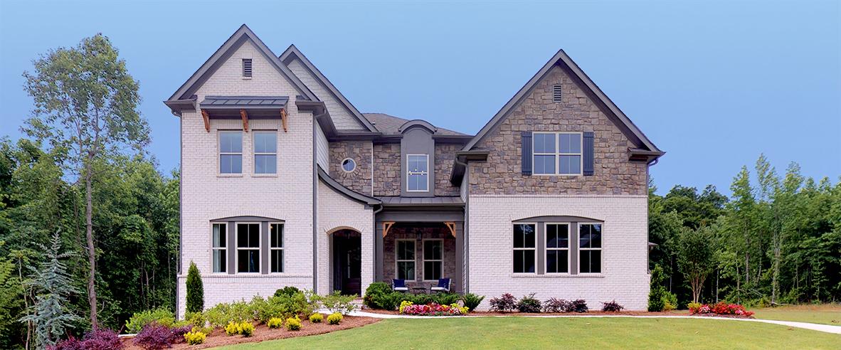 family of brands emerald homes. Black Bedroom Furniture Sets. Home Design Ideas
