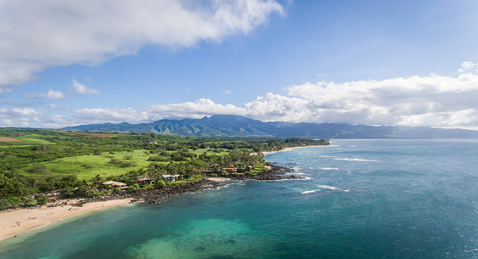 New Homes on Oahu, Hawaii | D R  Horton