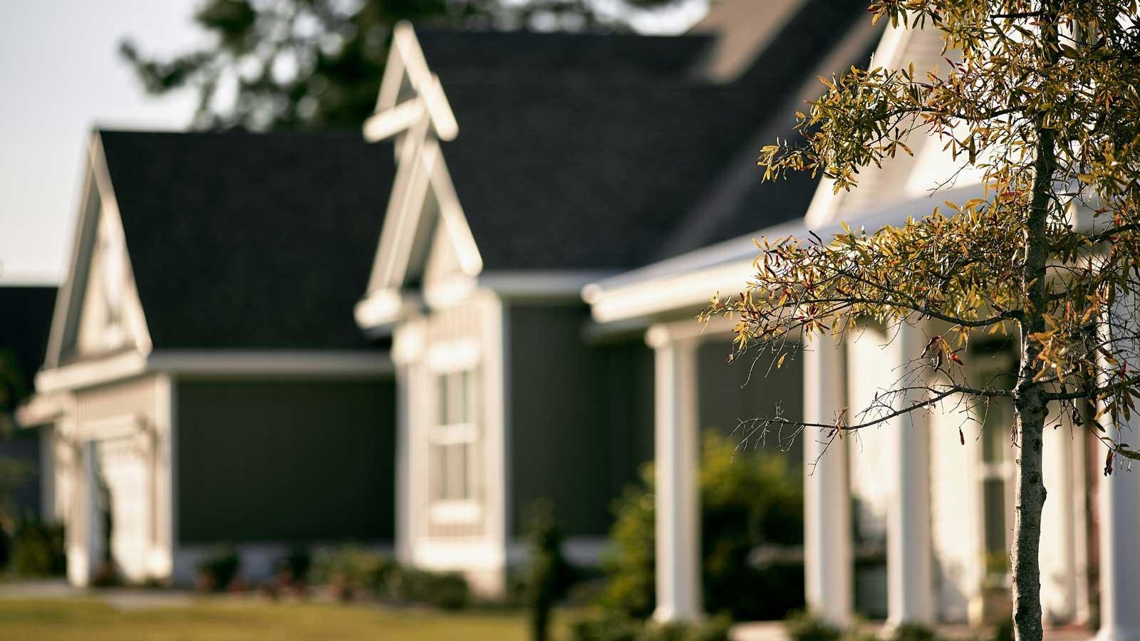 New Homes In Pensacola D R Horton